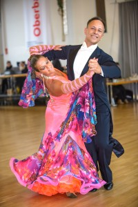 15-04-09 Peter und Alexandra Vogt