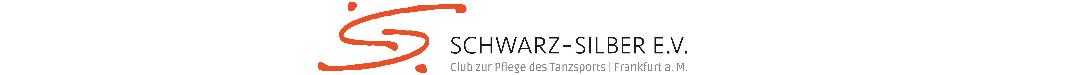 Schwarz-Silber e.V.