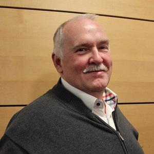 Andreas Erdmann