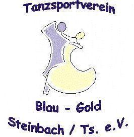 Kooperation mit TSV Blau-Gold Steinbach e.V. – Online-Training von Kai auf neuem Streaming Kanal